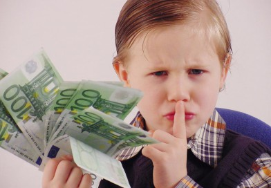 Пример: как заработать на cashback и получить скидки до 90% на Aliexpress