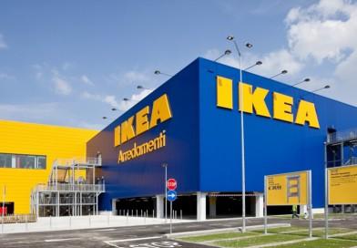 Подвинься, Ikea! Именно тот случай, когда мебель-трансформер становится по-настоящему мобильной