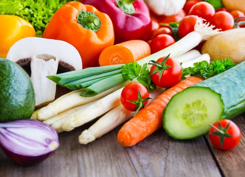 здоровое недорогое питание меню на каждый день