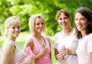 Подробное руководство — как женщине начать собственный бизнес