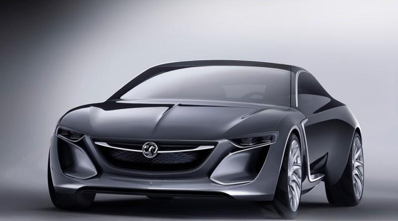 концепт, авто, будущее