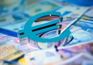 Самым доходным домашним бизнесом во время кризиса признана биржевая торговля на валютном рынке