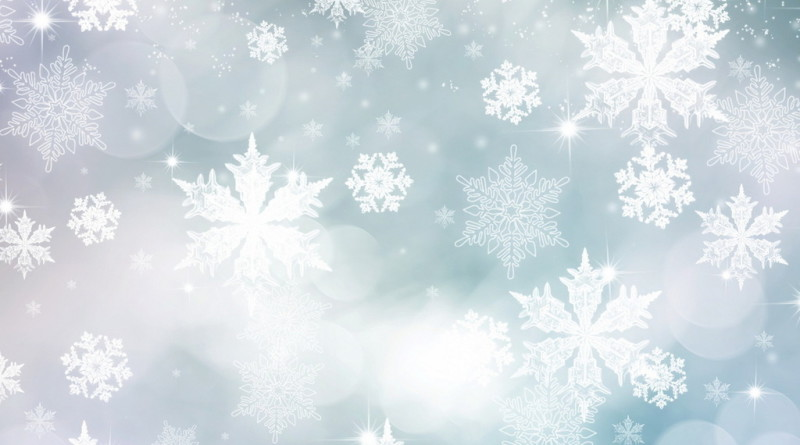 Пять неожиданностей недели — зима, Китай, миллионеры и еще 25 идей бизнеса