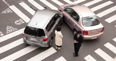 автострахование, каско, осаго