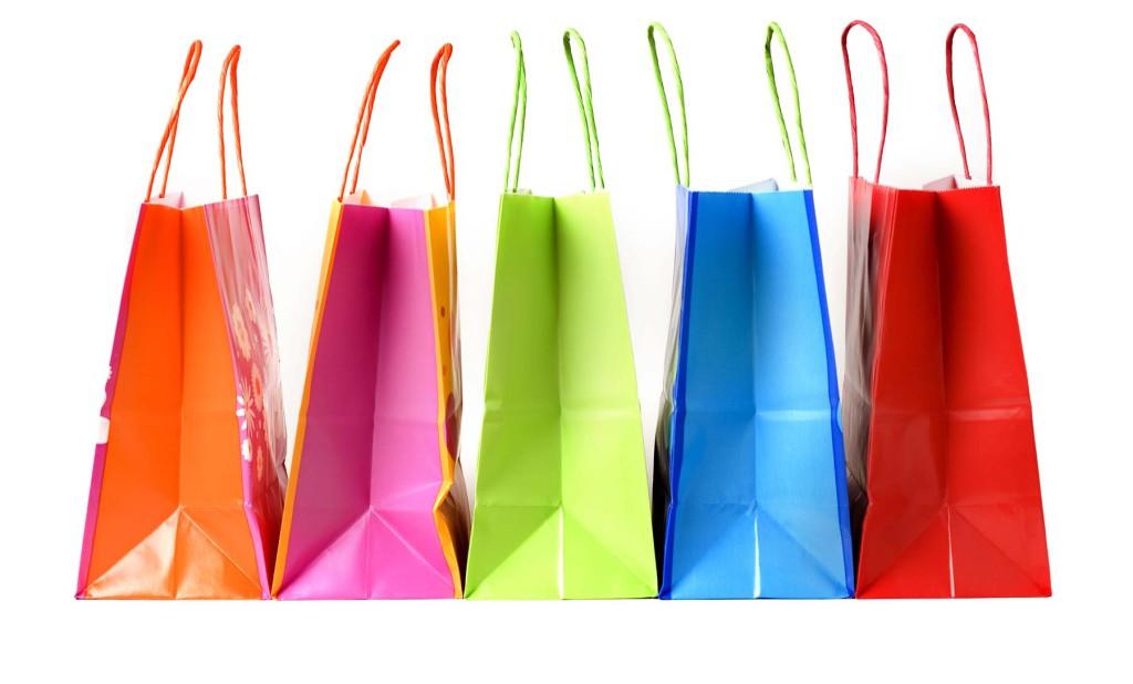 Как открыть свой магазин модной одежды