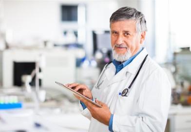 Как открыть собственный ортопедический магазин