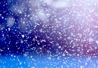 83 идеи для зимнего бизнеса