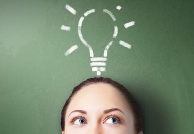 Ищите идеи домашнего бизнеса?  Вашему вниманию 25 идей бизнеса с нуля
