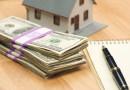 Как взять ипотечный кредит «от и до»