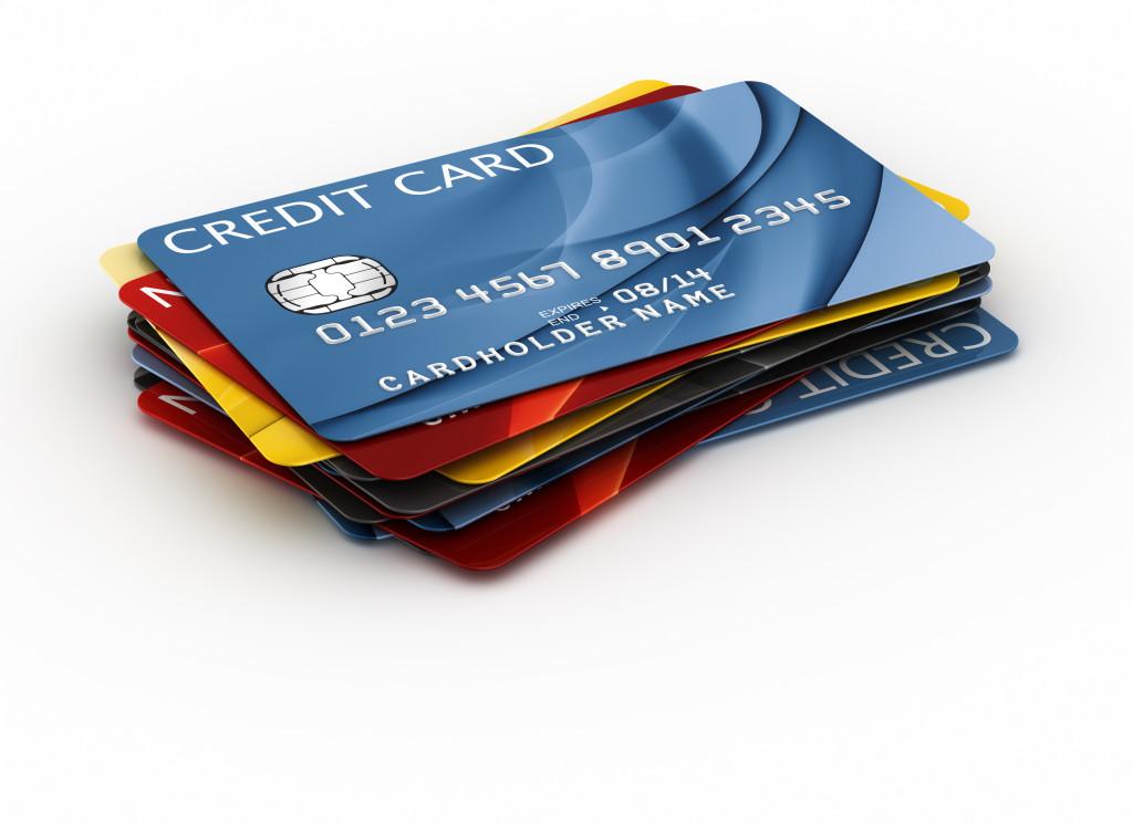 как получить кредит совкомбанке