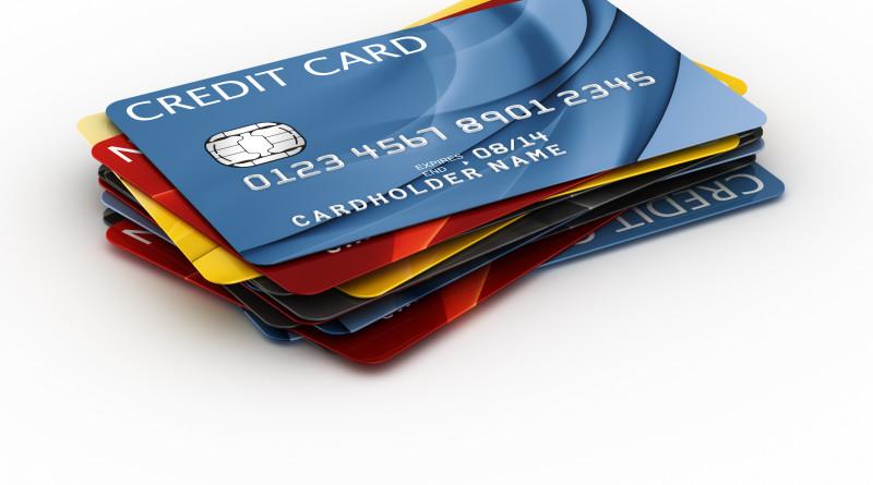 Как заработать на кредитах - Бизнес идеи