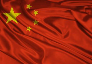 Идеи бизнеса с Китаем. Часть 3: Самые выгодные китайские товары. ТОП-10 популярных китайских ниш