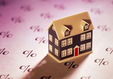 Покупка дома в ипотеку за 60 секунд: мобильное приложение как эффективная реклама