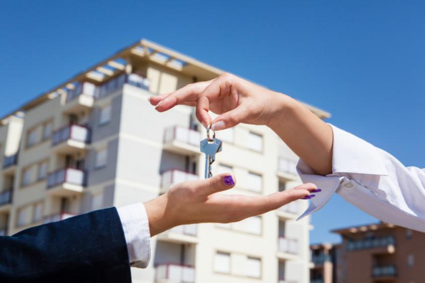уверен как покупать квартиру на вторичном рынке в ипотеку куда