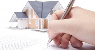 Что выбрать — потребительский кредит или ипотечный кредит при покупки недвижимости