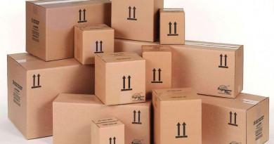 Приобретение товара с отсрочкой платежа: плюсы и минусы такого ведения бизнеса