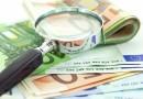 Стоит ли открывать депозит в валюте в нынешних реалиях?