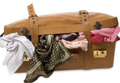 5 идей как можно заработать на продаже одежды через Интернет. Ищем ниши.