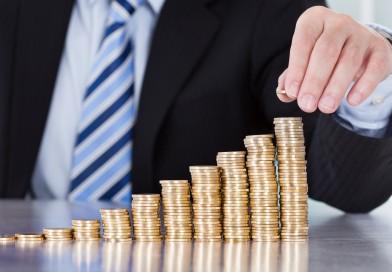 Надежность депозитов, прибыльность инвестиций: уникальная стратегия WellMax