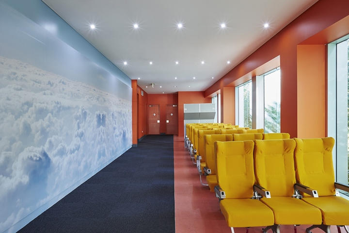 William-Angliss-International-Hotel-School-by-Edwards-Moore-Melbourne-Australia-03