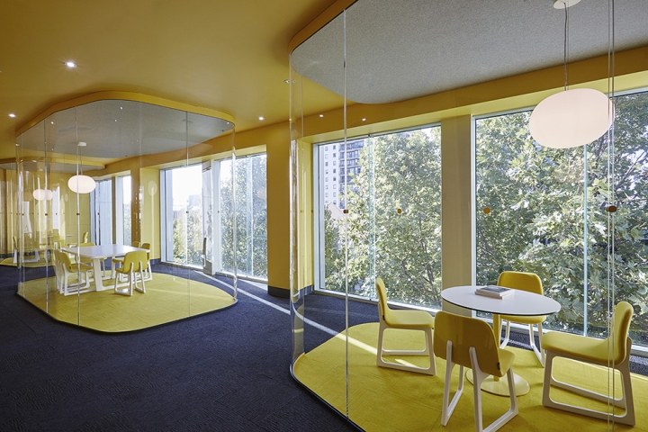 William-Angliss-International-Hotel-School-by-Edwards-Moore-Melbourne-Australia-06