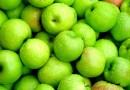 Производство яблочного сока