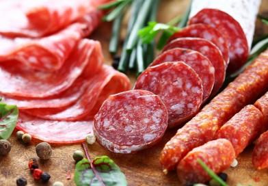 Как открыть колбасный цех — оборудование, расчеты, бизнес-план