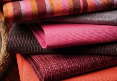 Как организовать швейное ателье — от эконом до индпошива