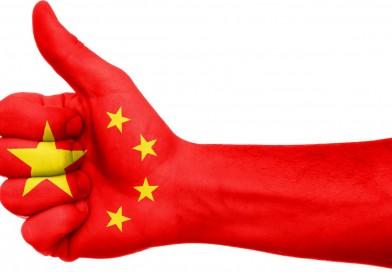 Хитрая схема заработка на event-продажах китайских необычных товаров