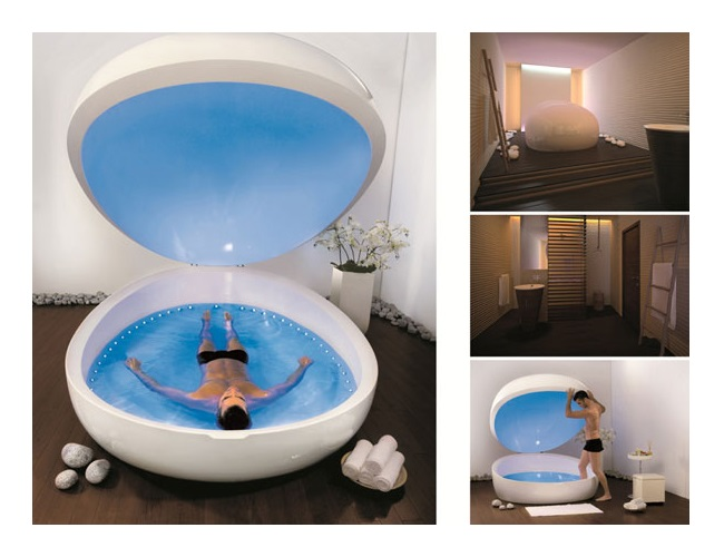 floating-Spa
