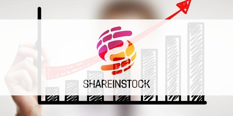 shareinstock_hobiz