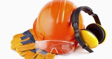Средства индивидуальной защиты СИЗ охрана труда