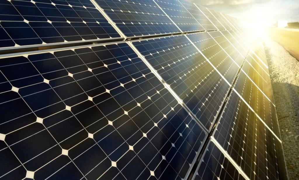 технические инновации 21 века солнечных панелей