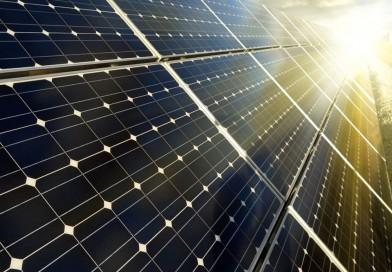 Солнечные батареи как бизнес: как открыть фирму по продаже и установке солнечных панелей. Расчет прибыльности