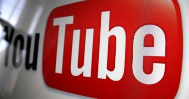 hobiz-youtube