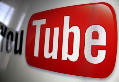 YouTube: 5 наиболее востребованных тематик для открытия собственного видеоканала в 2018