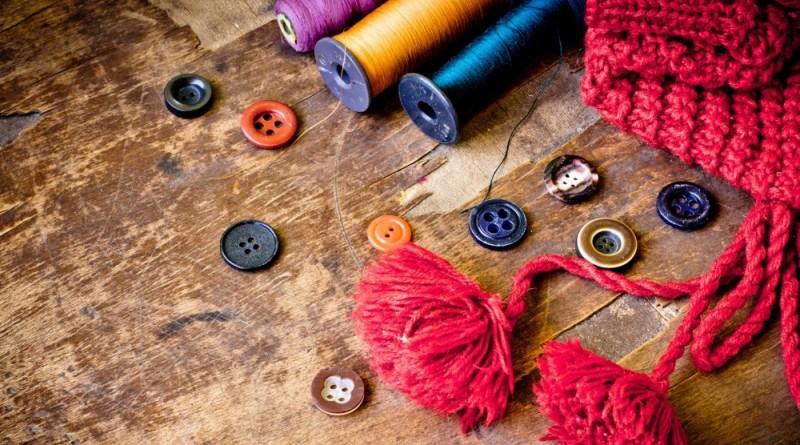 handmade рукоделие
