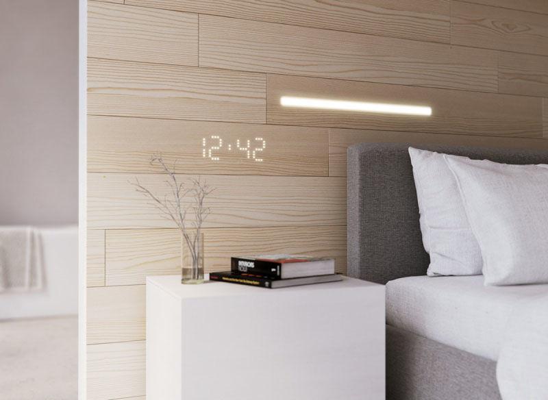 hobiz-wall-panels