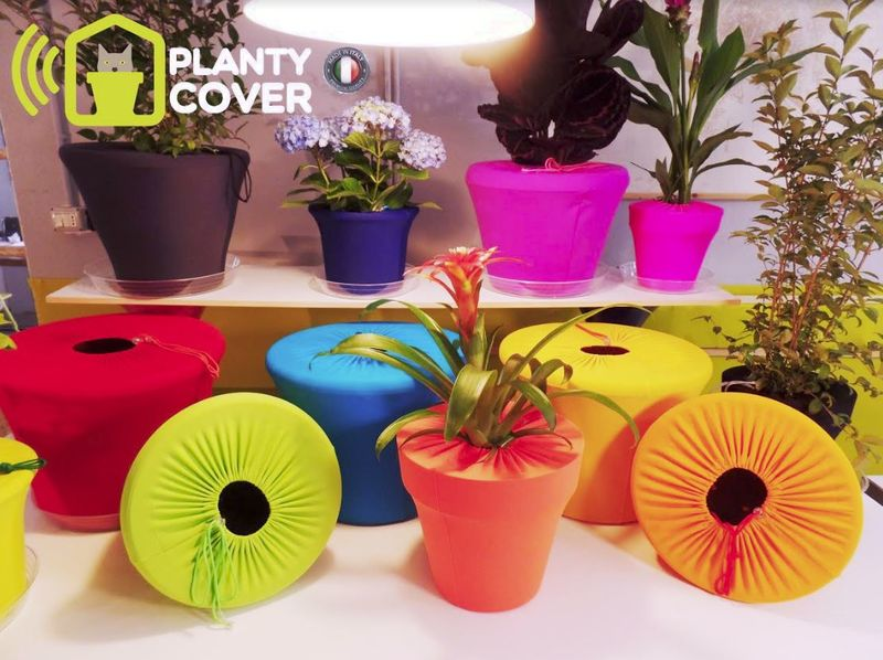 plant-covers
