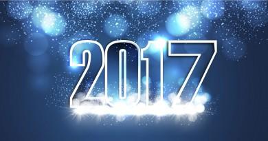 Happy-New-Year-2017-hd