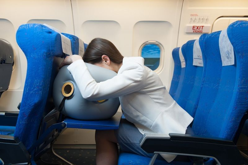 inflatable-pillow