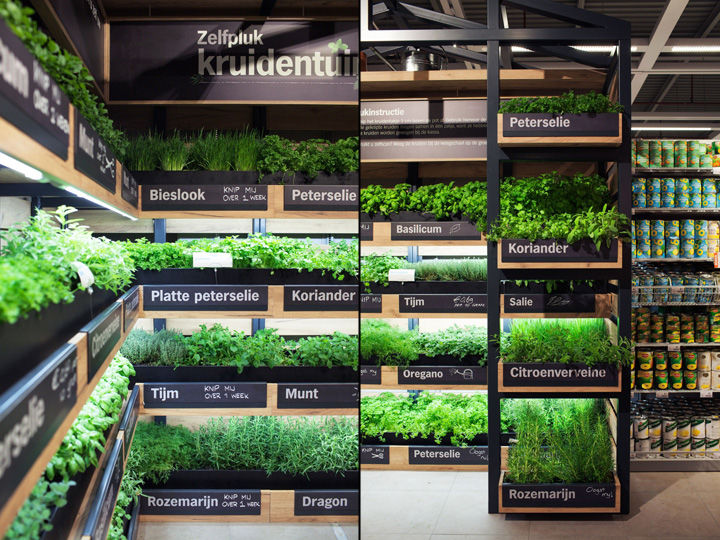 instore-farming
