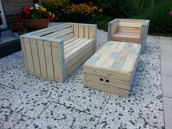 outdoor-pallet-furniture-2