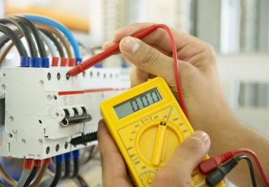 Как стать хорошим электриком и заработать на этом. Доходные области, где нельзя обойтись без электромонтажа — от ванны до электромобиля