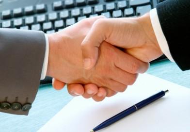 Открытие нотариальной конторы как свой бизнес