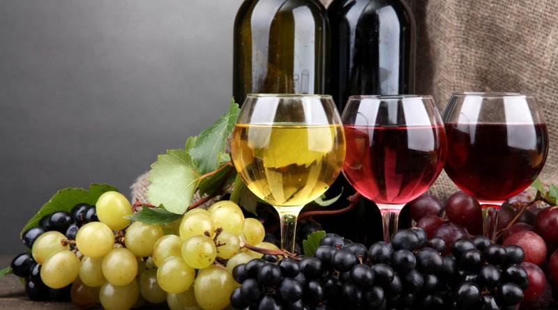 Идеи для бизнеса вино в розлив бизнес идеи переработка стекла