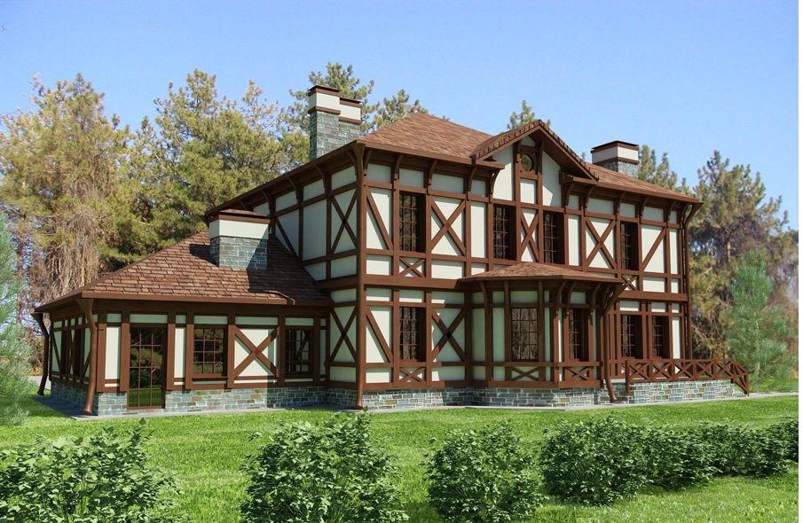 fahverkovaya-otdelka-fasadov-doma-materialy