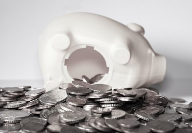 Стабильный доход в рамках законодательства: как зарабатывать, выдавая займы уже сейчас и не переживать из-за высокого курса доллара