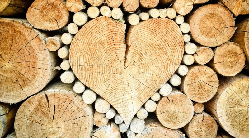 heart-hobiz-1288420_1920