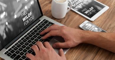 macbook freelance фрилансер